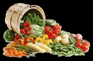 Vegetable PNG Clipart PNG Clip art