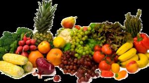 Vegetable PNG File PNG Clip art