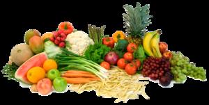 Vegetable PNG Image PNG Clip art