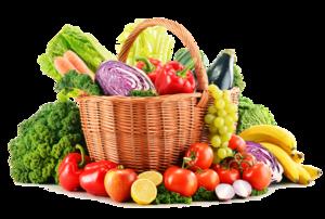 Vegetable PNG Photos PNG Clip art