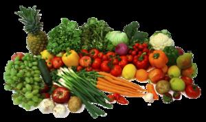 Vegetable PNG Transparent Image PNG Clip art