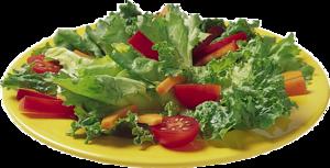 Vegetable Salad PNG PNG Clip art