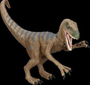 Velociraptor Download PNG Image PNG Clip art