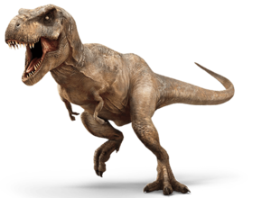 Velociraptor PNG Transparent Picture PNG Clip art