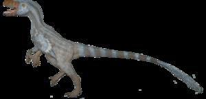 Velociraptor Transparent Images PNG PNG Clip art