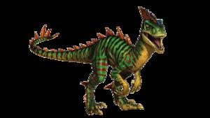 Velociraptor Transparent PNG PNG Clip art