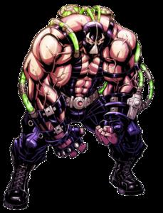 Venom PNG Image PNG Clip art