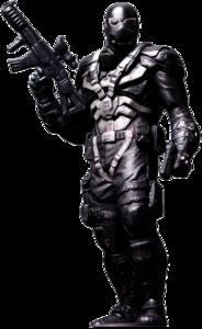 Venom PNG Photos PNG Clip art