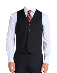Vest PNG Photo PNG clipart