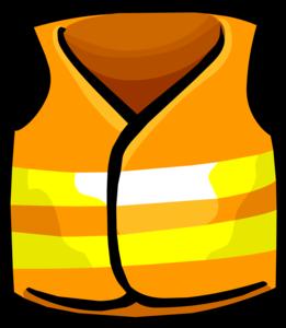 Vest Transparent Images PNG PNG Clip art