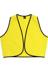 Vest Transparent PNG PNG icon