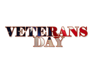 Veterans Day Background PNG PNG Clip art