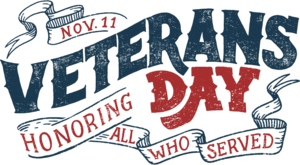 Veterans Day Download PNG Image PNG Clip art