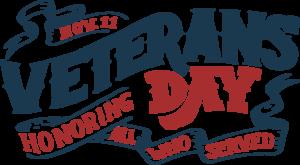 Veterans Day Download PNG Image PNG Clip art