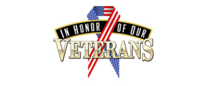 Veterans Day PNG Background Image PNG Clip art