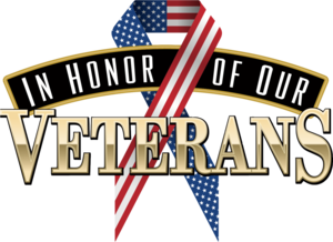Veterans Day PNG HD PNG Clip art