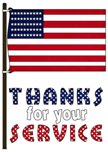 Veterans Day PNG Photo PNG Clip art