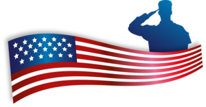 Veterans Day PNG Transparent Image PNG Clip art