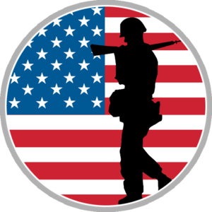 Veterans Day PNG Transparent Picture PNG Clip art