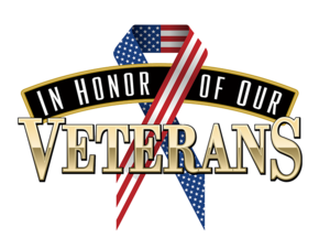 Veterans Day Transparent Background PNG Clip art