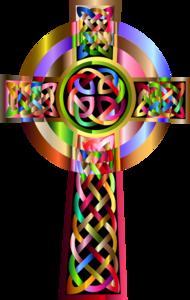 Vibrant Colors PNG Clipart PNG Clip art