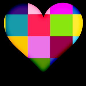 Vibrant Colors PNG File PNG Clip art