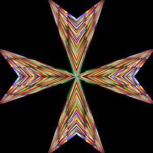Vibrant Colors PNG HD PNG Clip art