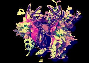 Vibrant Colors PNG Image PNG Clip art