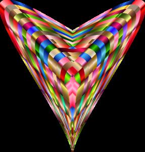 Vibrant Colors PNG Pic PNG Clip art
