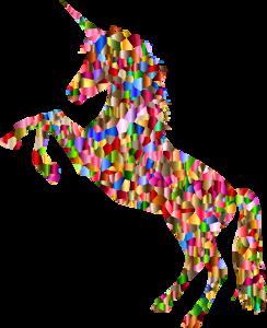 Vibrant Colors Transparent PNG PNG Clip art