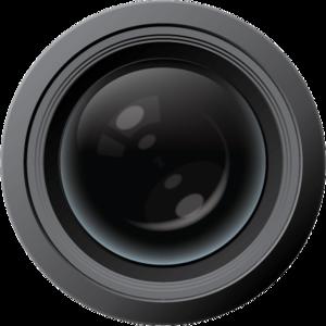 Video Camera Lens PNG Clipart PNG Clip art