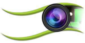 Video Camera Lens PNG File PNG Clip art