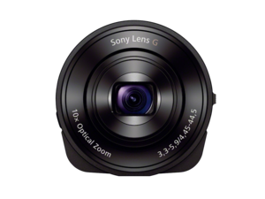 Video Camera Lens Transparent PNG PNG Clip art
