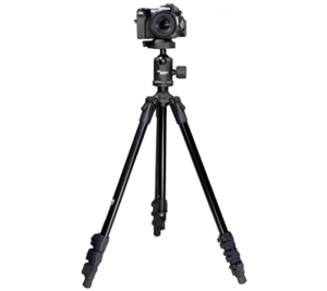Video Camera Tripod PNG File PNG Clip art