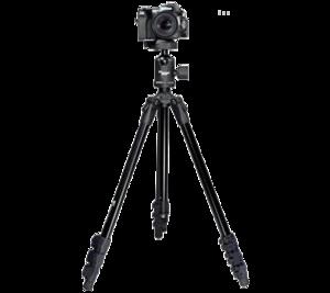 Video Camera Tripod PNG File PNG Clip art