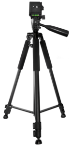 Video Camera Tripod PNG HD PNG Clip art