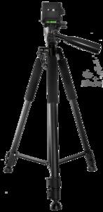 Video Camera Tripod PNG HD PNG Clip art