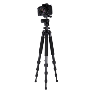 Video Camera Tripod PNG Image PNG Clip art