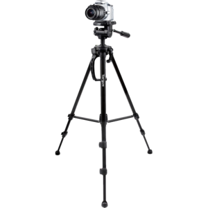 Video Camera Tripod PNG Photos PNG Clip art