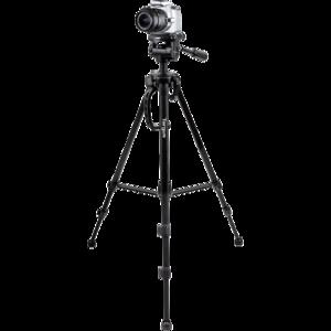 Video Camera Tripod PNG Photos PNG Clip art