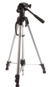 Video Camera Tripod PNG Transparent Image PNG Clip art