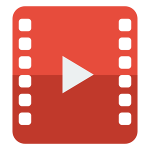 Video Icon PNG File PNG Clip art