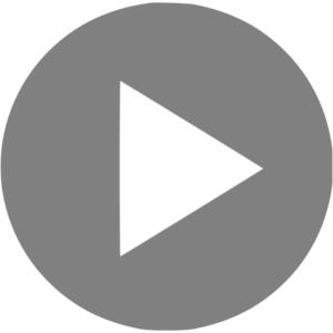 Video Icon PNG HD PNG Clip art