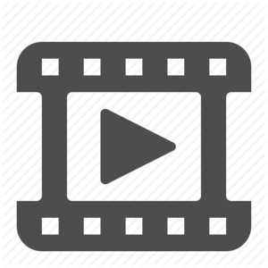 Video Icon PNG Image PNG Clip art