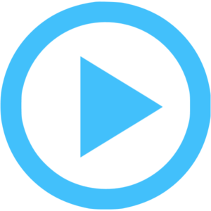 Video Icon PNG Pic PNG Clip art