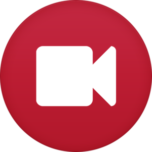 Video Icon Transparent PNG PNG Clip art