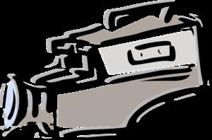 Video Recorder PNG Clipart PNG Clip art