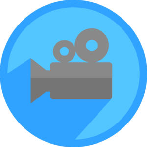 Video Recorder PNG File PNG Clip art