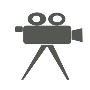 Video Recorder PNG Free Download PNG Clip art
