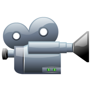Video Recorder PNG Image PNG Clip art